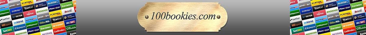 100bookies.com